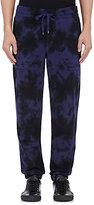 Vince MEN'S TIE-DYED SWEATPANTS