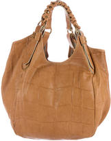 Givenchy Sacca Hobo