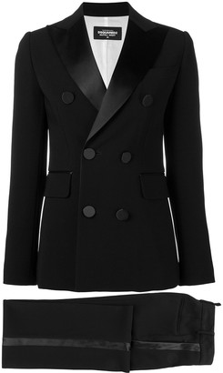 DSQUARED2 Evening Suit