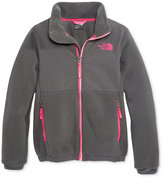 The North Face Denali Jacket, Little Girls (2-6X) & Big Girls (7-16)