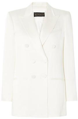 Dundas Suit jacket