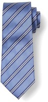 Banana Republic Double Stripe Tie