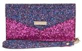 Kate Spade Women's Skyline Iphone 7 Case - Pink