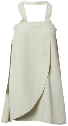 Fendi Other Viscose Dresses