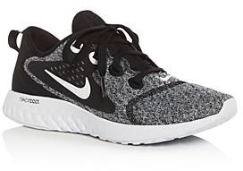 Nike Women's Legend React Low-Top Sneakers