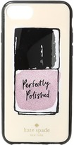 Kate Spade Perfectly Polished Phone Case for iPhone® 7