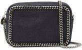 Stella McCartney Falabella crossbody bag - women - Nylon/Polyester - One Size