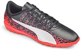 Puma Evopower Vigour 4 TT Football Boots