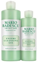 Mario Badescu Enzyme Cleansing Gel Duo