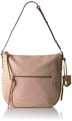 Cole Haan Marli Studding Bucket Hobo