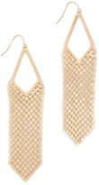 Adia Kibur Spencer Earrings