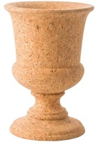 Juliska Quinta Natural Cork Urn