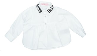 Miss Blumarine Shirts