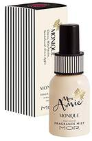 MOR Fragrance Mist, Monique, 1.7 Fluid Ounce