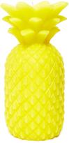 Sunnylife Large Pineapple Candle