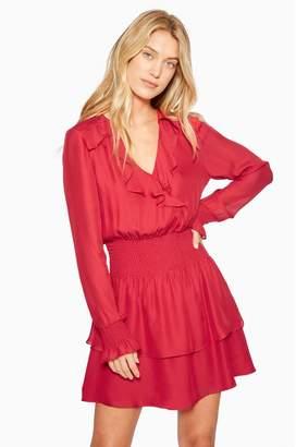 Parker Maisy Dress