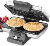 Cuisinart WM-PZ2 Pizzelle Press