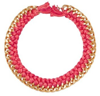 Aurélie Bidermann Necklace