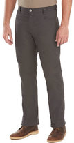 Woolrich Men's Nomad Midweight Pant 34