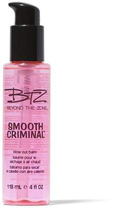 Beyond the Zone Smooth Criminal Blow Out Balm