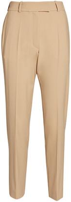 Racil Oscar Tailored Trousers