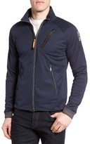 Parajumpers Men's Coville Soft Shell Jacket