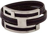 Hermes Pousse Pousse Bracelet