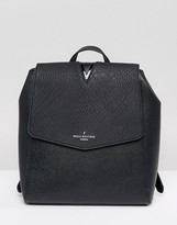 Pauls Boutique Erin Backpack