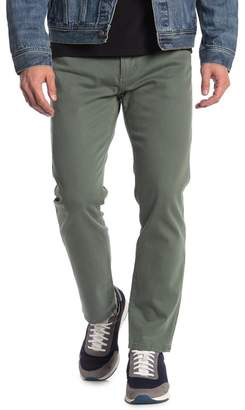 "DL1961 Nick Slim Fit Jeans - 30-32\"" Inseam"