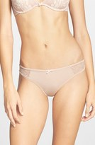 Betsey Johnson Women's 'Slinky' Thong