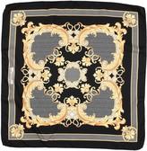 Versace Square scarves