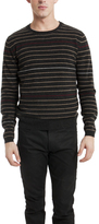 Shipley & Halmos Laurel Sweater