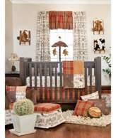 Glenna Jean Carson Crib Bedding Collection