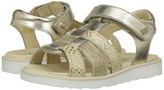Naturino 5002 SS17 Girl's Shoes