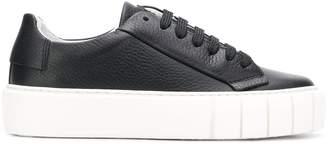 Primury low top sneakers