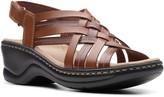 Clarks Lexi Carmen Women's Strappy Sandals