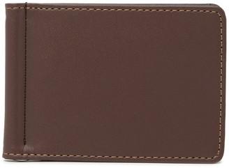 Brouk & Co Supreme Bi-Fold Wallet
