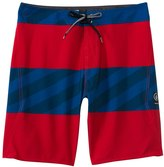 "Volcom Men's Macaw Mod 20"" Boardshort 8139627"