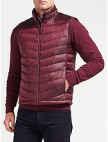 Gant Airlight Down Gilet