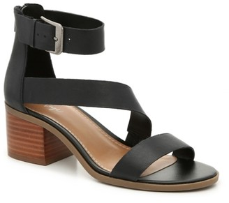 Crown Vintage Daulia Sandal