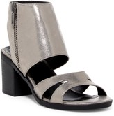 Michael Antonio Juvey Ankle Cuff Sandal