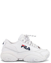 Provenance Sneaker