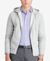 Ralph Lauren Men's Full-Zip Fleece Hoodie