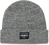 Animal Allex Beanie