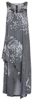 Suno 3/4 length dress