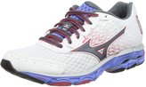 Mizuno Wave Inspire 11 Women's Running Shoes - 6.5