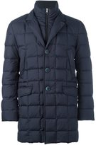 Fay padded jacket
