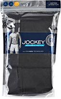 Jockey 3-pk. Active Stretch Boxer Briefs