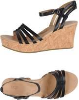 UGG Sandals - Item 11338719