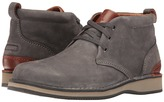 Rockport Prestige Point Chukka Men's Lace-up Boots